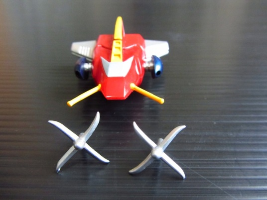 GX03011