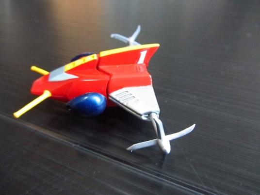 GX03012