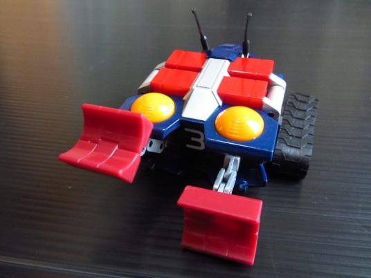 GX03018
