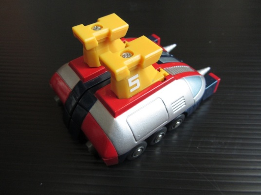 GX03026