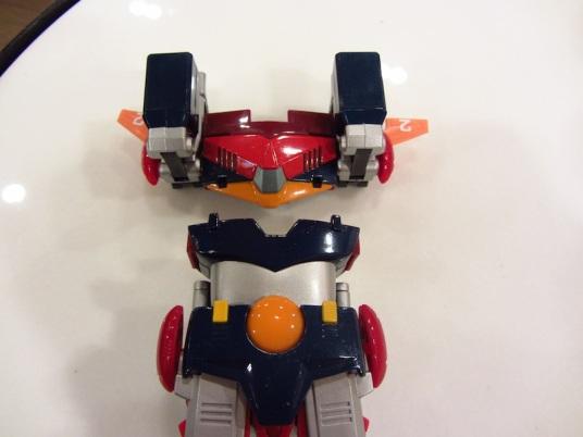 GX03042