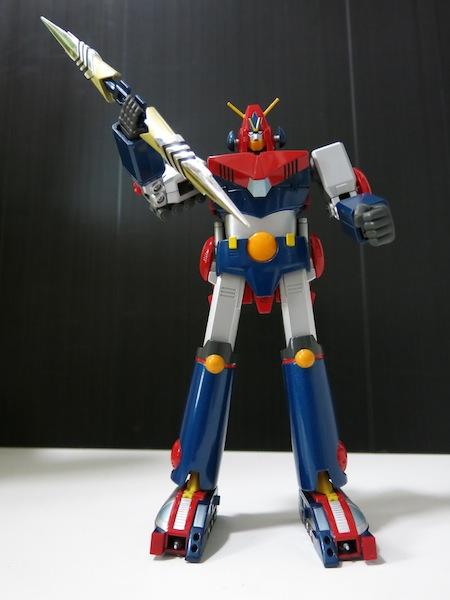 GX03052