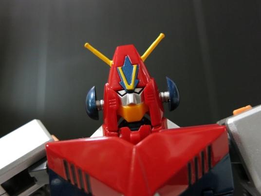 GX03054