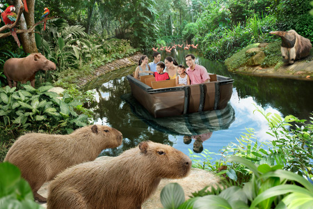 img-amazon-river-quest
