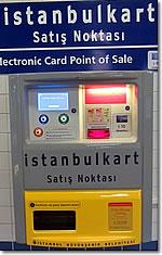istanbulkart_machine7534-150