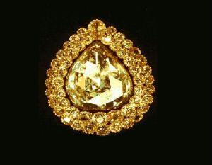 772px-The_Topkapi_Diamond