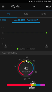screenshot_20170225-191009